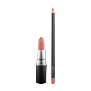 Lip Duo | MAC Cosmetics - Official Site