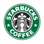 Select Merchandise and Brewing Sale @ Starbucks