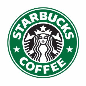 Store Is Closing! Up to 50% OffSelect Merchandise and Brewing Sale @ Starbucks