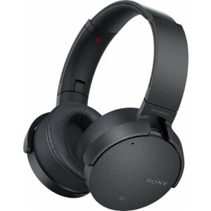 XB950N1 Extra Bass Wireless NC Headset