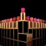 with Tom Ford Beauty Purchase @ Neiman Marcus