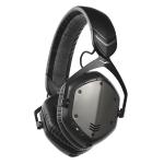 V-MODA 头戴式3D重低音耳机