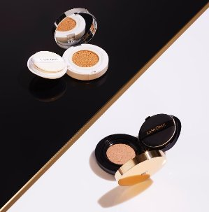 20% Off With Cushion Makeup Purchase @ Lancome