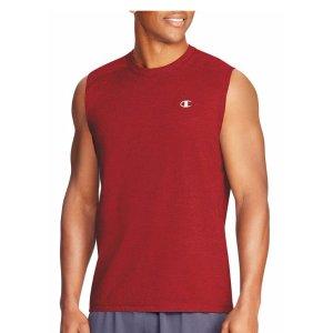 Champion Vapor® Cotton Muscle Tank