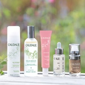 20% OffFriends and Family Event @ Caudalie