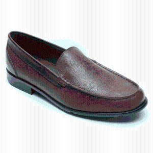 Classic Loafer Venetian | Rockport®