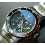 Tommy Hilfiger/ Hamilton/ Rado & more brands' watches@Ashford
