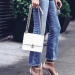 FENDI Handbag and Sunglasses @ Ruelala!