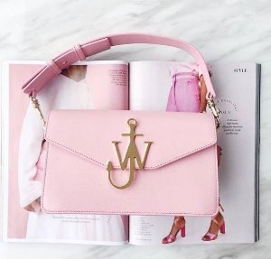 Up to $200 offHandbags and shoes Sale