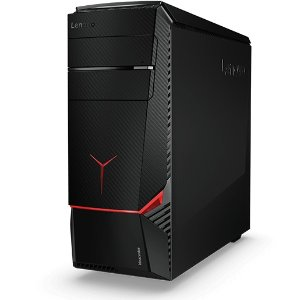 $645 Lenovo IdeaCentre Y700 Desktop (GTX 1050Ti, i5-6400, 8GB, 1TB)