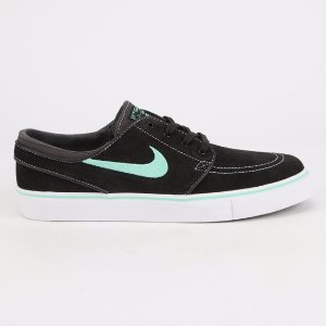 NIKE SB Zoom Stefan Janoski Mens Shoes 285448100 | Sneakers