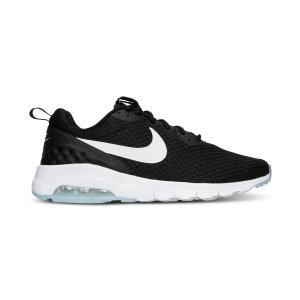 Nike Men's Air Max Motion LW Running Sneakers from Finish Line - Finish Line Athletic Shoes - Men - Macy's