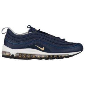 Nike Air Max '97 - Men's at Eastbay