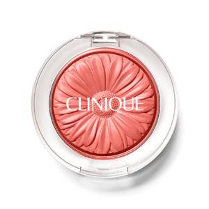 Clinique Cheek Pop Cheek Colour | Belk