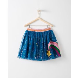 Make It Magic Skirt