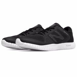$20New Balance 99 Trainer Men's Cross Training Shoes X-Wide