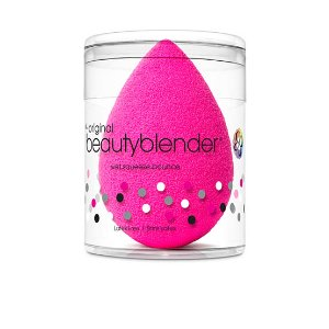 beautyblender® Original Mini Makeup Sponge Applicator
