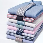 Ralph Lauren, CK, Tommy Hilfiger Men's Dress Shirt Sale