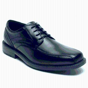 Style Leader 2 Bike Toe Oxford | Rockport