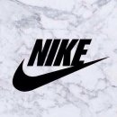 Extra 20% off Clearance @ Nike