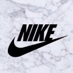 Select Full Price Items @ Nike Store