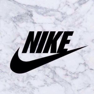 20% Off $100+Select Full Price Items @ Nike Store