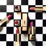 for Every $150 You Spend on Yves Saint Laurent @ Bloomingdales