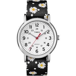 38mm Weekender Women's Watches  Timex