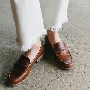 Up to 30% OffShoes @ Madewell