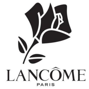 Free 4 Sampleswith Orders over $49 @ Lancome