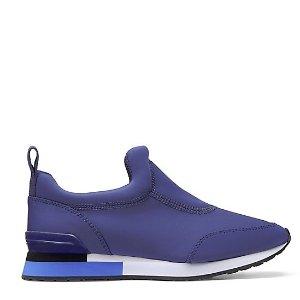 Tory Burch Laney Sneaker
