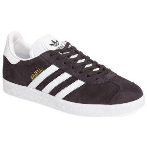 adidas Gazelle Sneaker
