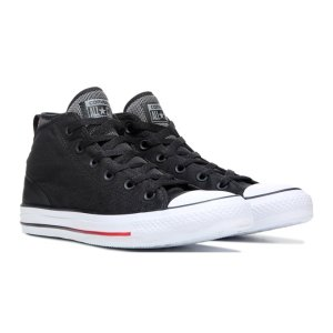 Men's Chuck Taylor All Star Syde Street Mid Top Sneaker