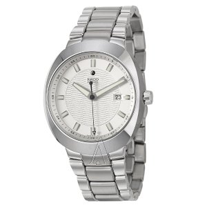 $589 Rado D-Star Ceramos Men's Automatic Watch