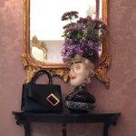 BOYY Handbags @ Moda Operandi