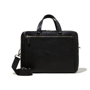 Briefcase - Bags - Men - Salvatore Ferragamo
