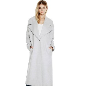 Jayde Coat | GUESS.com