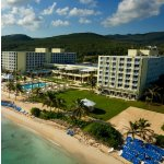 4 Night All-Inclusive Hilton Rose Hall Resort & Spa Trip