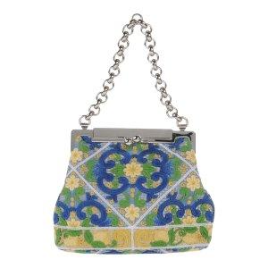 DOLCE&GABBANA Handbag