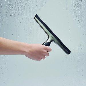 OXO GG 擦玻璃专用去水、去雾版