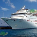 4 Day Mexico Cruise w/ up to $1,600 Cash Back