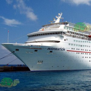 $189+4 Day Mexico Cruise w/ up to $1,600 Cash Back