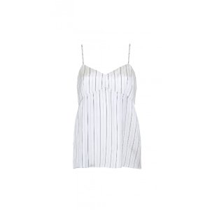 Striped Cami - Sale | Official Site