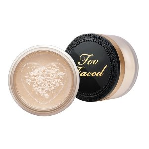 Born This Way Setting Powder Foundation - Too Faced