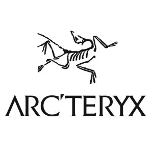 Up to 64% OffArcteryx @ Moosejaw