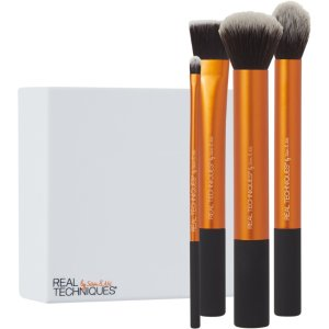 Flawless Base Set | Ulta Beauty
