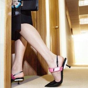 40% offPrada Shoes @ Mytheresa