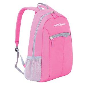 $10Select SwissGear Backpacks