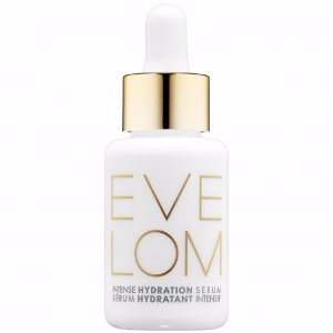 EVE LOM INTENSE HYDRATION SERUM 30ML | Unineed | Premium Beauty & Fashion
