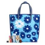 With Estee Lauder Purchase of $45 or More @ Bon-Ton